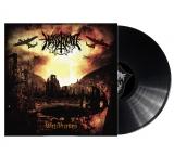 Hassmord - WeltVrieden LP