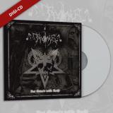 Tronje - Des Satans wilde Nacht Digi-CD
