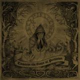 Blaze Of Perdition - Towards the Blaze of Perdition CD
