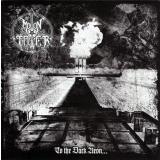 Moontower - To the dark Aeon CD