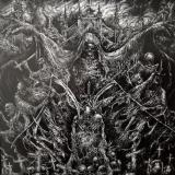 Wehrhammer / Totenburg - Split EP