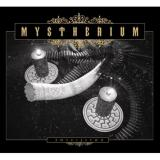 Mystherium - Zwyciestwi Digi-CD