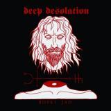 Deep Desolation - Boski Jad CD