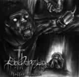 Leichenzug - Pfaffenschwein 12 LP