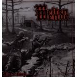 Weltenwende - Blut + Eisen CD