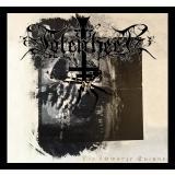 Totenheer - Die schwarze Spinne CD