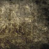Natrach - Devolution Manifest CD