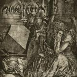 Nargaroth - Spectral Visions of Mental Warfare CD