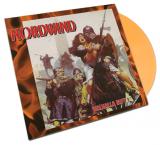 Nordwind - Walhalla ruft LP