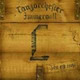 Lunikoff - Tanzorchester immervoll LP