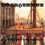 Wehrhammer - Im Sinne der Grausamkeit LP