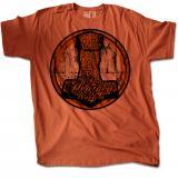 Heathen Hammer T-Shirt
